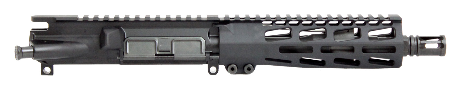 ar15-upper-assembly-7-5-inch-223-wylde-17-160028