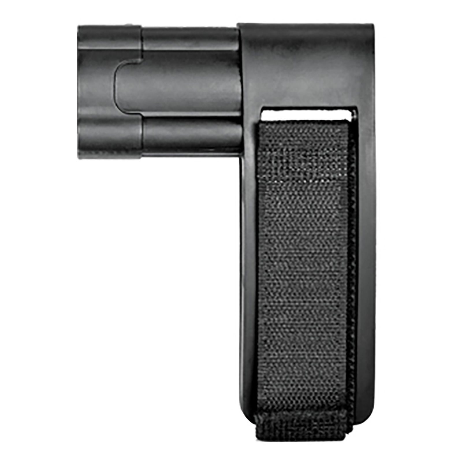 sb-tactical-ar-pistol-stabilizing-brace-sb-mini-180618-3