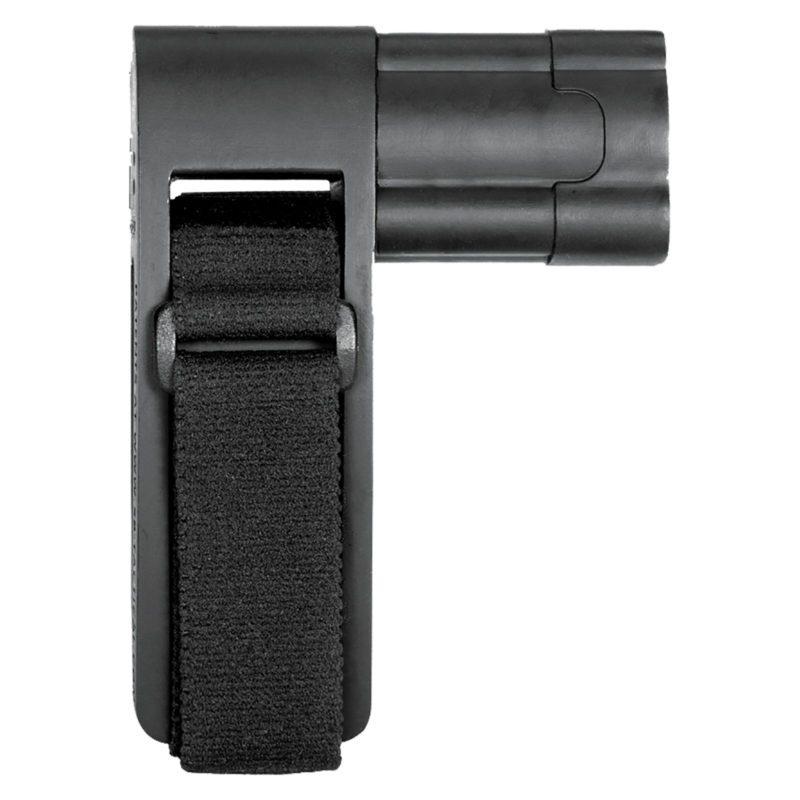 sb-tactical-ar-pistol-stabilizing-brace-sb-mini-180618