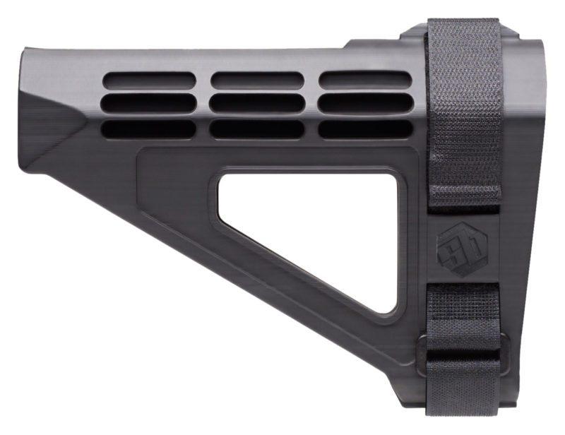 sb-tactical-ar-pistol-stabilizing-brace-sbm4-180620