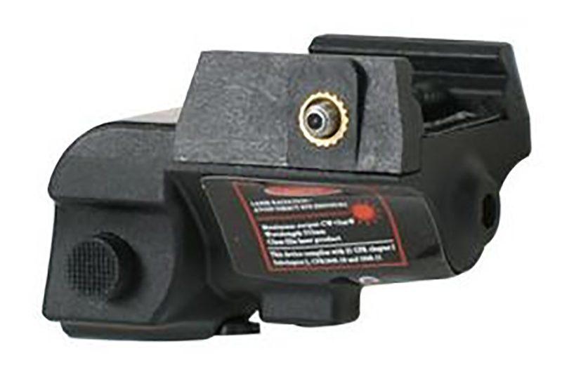 xts-sub-compact-green-laser-230016