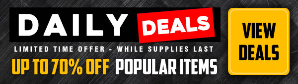 AR-15 Kits AR Uppers AR Pistol Kits Rifles Lowers deals